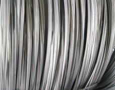 钢芯铝绞线专用钢丝