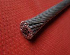 架空线用钢芯铝绞线