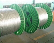 50/8钢芯铝绞线