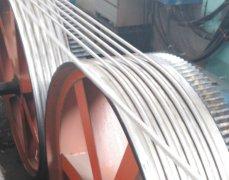 70/10钢芯铝绞线