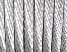 400/35钢芯铝绞线